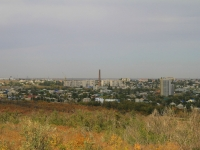 Волгоград, Лермонтова ул, дом 30