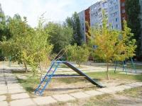 Волгоград, Рихарда Зорге ул, дом 42