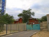 Volgograd, st Batalyonnaya, house 15. health resort