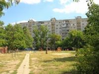 Волгоград, Ростовская ул, дом 9