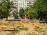 Волгоград, Ростовская ул, дом 12