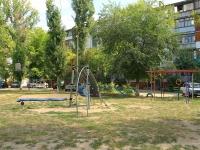 Волгоград, Ростовская ул, дом 15