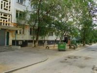 Волгоград, Ростовская ул, дом 19