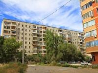 Волгоград, Циолковского ул, дом 24
