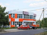 Волгоград, улица Череповецкая, дом 3Б. магазин