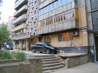 Волгоград, Пархоменко ул, дом 17