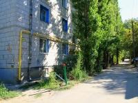 Волгоград, Пархоменко ул, дом 45