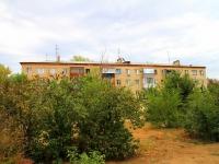 Волгоград, Краснополянская ул, дом 5