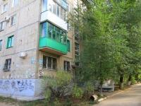 Волгоград, Краснополянская ул, дом 6