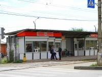 Волгоград, улица 51 Гвардейской Дивизии, дом 6А. магазин