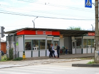 Volgograd, St 51 Gvardeyskoy Divizii, house 6А. store