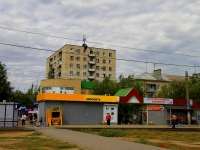 Volgograd, St 51 Gvardeyskoy Divizii, house 9А. store