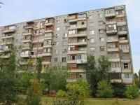 Волгоград, Танкистов ул, дом 3