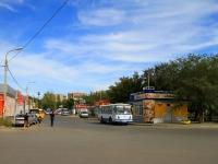 Волгоград, Героев Сталинграда проспект, дом 3Е. магазин
