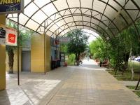 Волгоград, Героев Сталинграда проспект, дом 5А. магазин