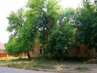 соседний дом: ул. Олимпийская, дом 30. многоквартирный дом