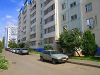 Волгоград, Гагринская ул, дом 5