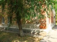 Волгоград, улица Светлоярская, дом 54. многоквартирный дом