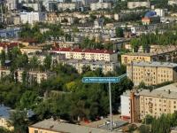 Волгоград, улица Рабоче-Крестьянская, дом 1. органы управления
