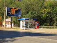 Волгоград, улица Рабоче-Крестьянская, дом 2А. магазин