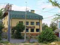 Волгоград, Чембарский переулок, дом 273. магазин