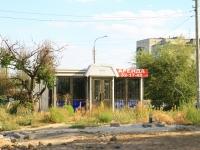 Волгоград, улица Елисеева, дом 10А. магазин