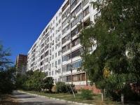 Волгоград, Кузнецкая ул, дом 32