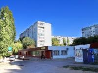 Volgograd, st Sukhov, house 15. store