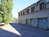 Волгоград, улица Сухова, дом 21А. бытовой сервис (услуги)