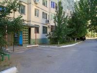 Volgograd, st Tulak, house 3/1. Apartment house