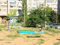 Волгоград, улица Николая Отрады, дом 6. многоквартирный дом