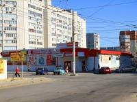 Волгоград, улица Николая Отрады, дом 20Г. магазин