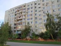 Волгоград, Фридриха Энгельса б-р, дом 4