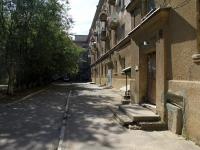 Волгоград, Фадеева ул, дом 35