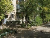 Волгоград, Фадеева ул, дом 39