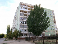 Volgograd, st Izobilnaya, house 12. Apartment house