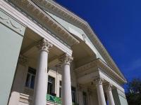 Волгоград, Дзержинского ул, дом 12