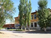 Волгоград, улица Дегтярёва, дом 15. бытовой сервис (услуги)