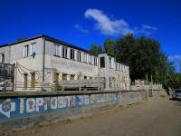 Волгоград, улица Возрождения, дом 14А. магазин