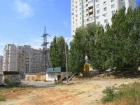 Волгоград, улица 39 Гвардейской Дивизии, дом 30Б. магазин