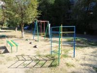 Волгоград, Кузнецова ул, дом 15