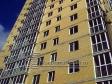 Volgograd, Kuznetsov st, house57