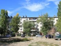 Волгоград, Кирова ул, дом 119