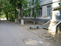 Волгоград, Кирова ул, дом 126