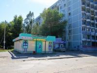 Volgograd, st Kirov, house 92В. store