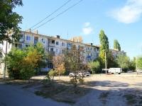 Волгоград, Курчатова ул, дом 6