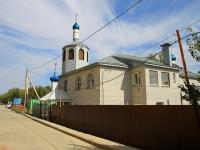 Волгоград, Восточная ул, дом 36
