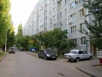 Волгоград, Репина ул, дом 15