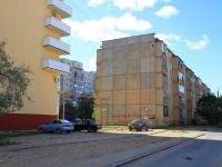 Волжский, улица 40 лет Победы, дом 9. многоквартирный дом
