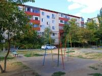Волжский, 40 лет Победы ул, дом 15